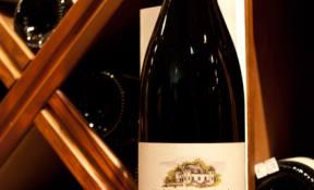 caves a vins