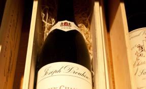 coffrets vins niort