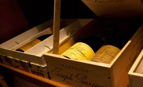 coffrets vins poitou charentes