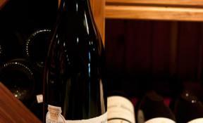 Fallourd, vins poitou charentes
