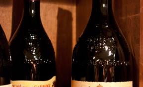 Fallourd 79, caves a vins poitou charentes