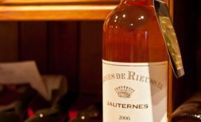 Cave a vin poitou charentes