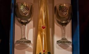 champagne parthenay