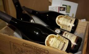 caves a vins saint maixent l'ecole