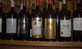 cave a vin saint maixent l'ecole