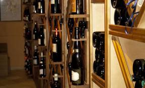 vins saint maixent l'ecole