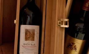 coffret vin st maixent l'ecole