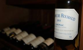 caves a vins niort